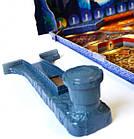 Настольная игра Кукаракула. Оригинал Ravensburger 21440, фото 5