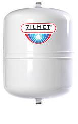 Расширительный бак ZILMET VSG 5 л для солнечных систем