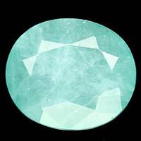 9.17 кт. Рідкісний природний грандидьерит, фото 1