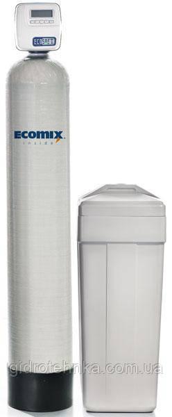 Фильтр комплексной очистки ECOSOFT FK 1465 GL + Монтаж, расходные материалы и доставка