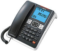Многофункциональный телефон с АОН Akai AT-A19BS
