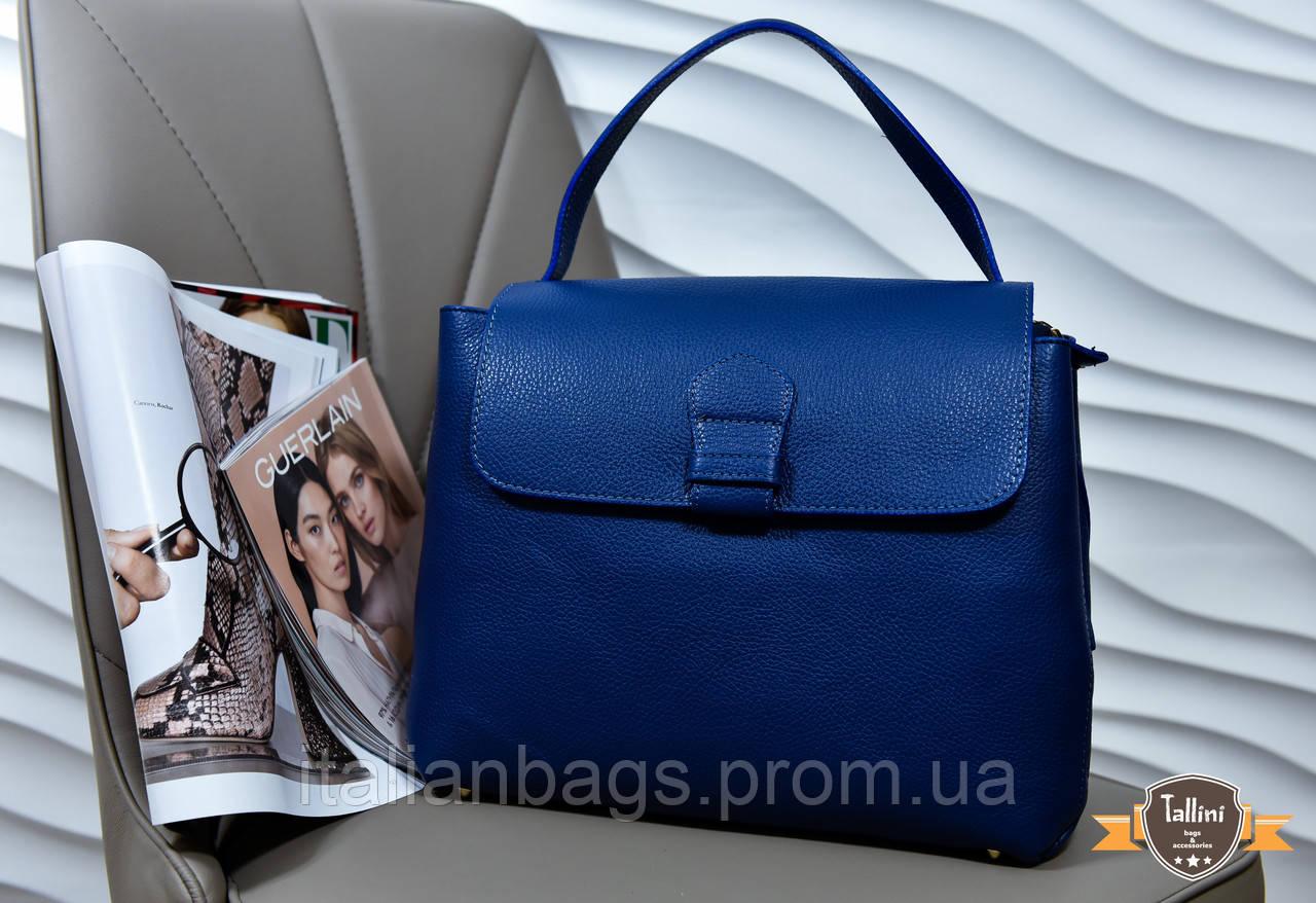 09212baa0ee0 VERA PELLE Сумка женская из натуральной кожи, Италия - Интернет-магазин  кожаных сумок