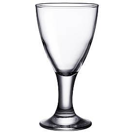 IKEA RATTVIK (902.395.92) Бокал для белого вина, бесцветное стекло