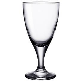 IKEA RATTVIK (702.395.88) Бокал для красного вина, прозрачное Бокал