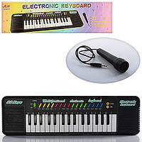 Пианино-орган6832A
