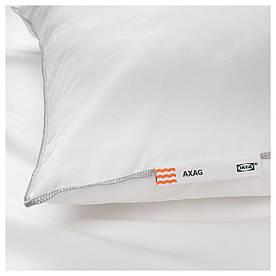 IKEA AXAG (202.697.71) Подушка