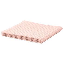 IKEA VAGSJON (703.536.49) Рушник для рук, гірке
