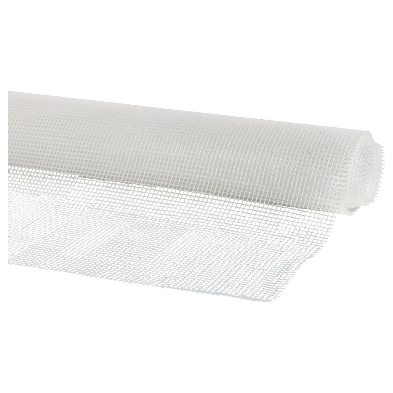 IKEA STOPP (802.278.77) Противоскользящая прокладка