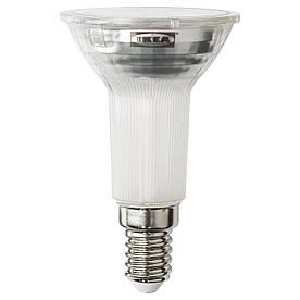 IKEA LEDARE (503.658.27) Світлодіодна лампа R50 E14 400lm
