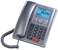 Многофункциональный телефон с АОН Akai AT-A15TS