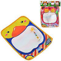 Коврик для малышейYQ3907-1-2