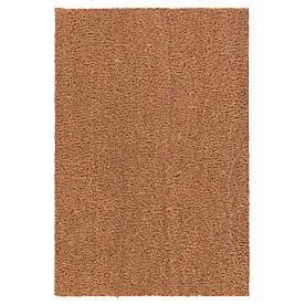 IKEA TRAMPA (403.990.45) Придверні килимок
