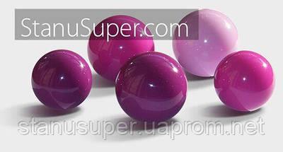 Набор вагинальных шариков Вагитон для развития чувствительности, сексуальности, либидо и оргазма.