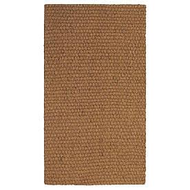 IKEA SINDAL (800.476.35) Придверні килимок