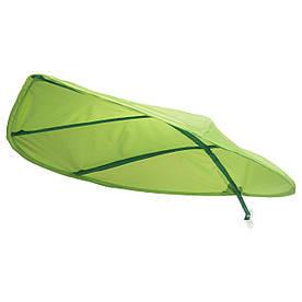 IKEA LOVA (903.384.03) Навіс, зелений