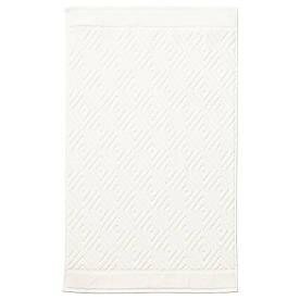 IKEA FALAREN (403.359.06) Коврик для ванной, белый