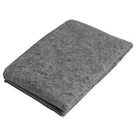 IKEA STOPP FILT (901.322.61) Нековзна підкладка для килима