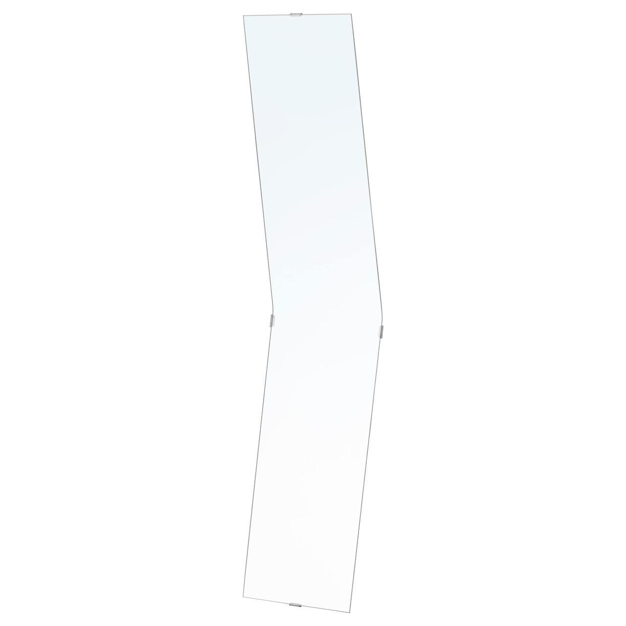 IKEA SKABU (803.251.04) Зеркало