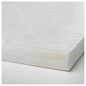 IKEAUTTIG (003.145.81) Пінистий матрац