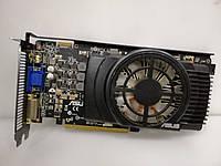 Видеокарта ATI Radeon HD 6770 1Gb GDDR5 PCI-E HDMI, фото 1