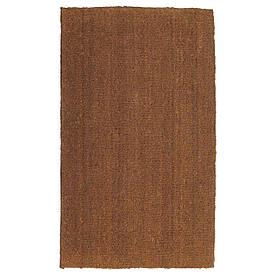 IKEA TRAMPA (200.521.87) Придверні килимок