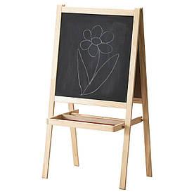 IKEA MALA (500.210.76) Мольберт