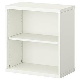 IKEA STUVA (792.767.17) Настінна полиця, біла