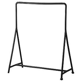 IKEA TURBO (401.772.33) Вішалка для одягу