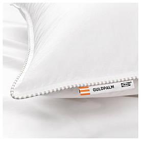 IKEA GULDPALM (202.695.54) Подушка, высокая