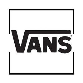 Зимние Мужские кеды Vans