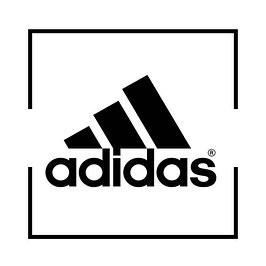 Зимові чоловічі Adidas