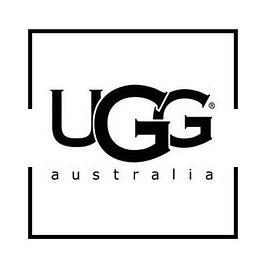Зимові Чоловічі UGG