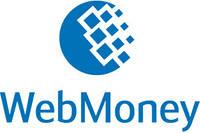 Пополнить кошелек WebMoney в Украине очень просто