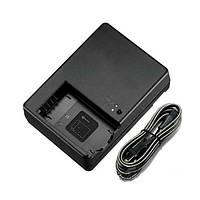 Зарядные устройства для зеркальных фотокамер