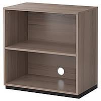 IKEA GALANT (903.385.73) Шкаф, белый