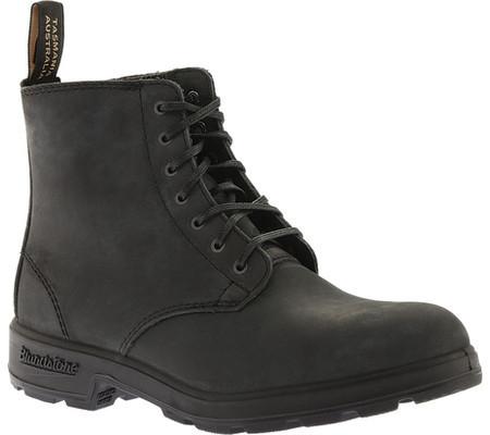 41eb50b5f76dd Женские ботинки Blundstone Original Series Lace-Up Boot Brown Tumble Leather  - SaleUSA
