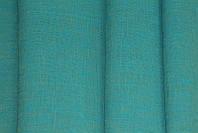 Льняная ткань для постельного белья меланжевая (шир. 260 см)