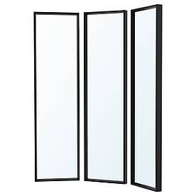 IKEA NISSEDAL (192.753.01) Поєднання дзеркал