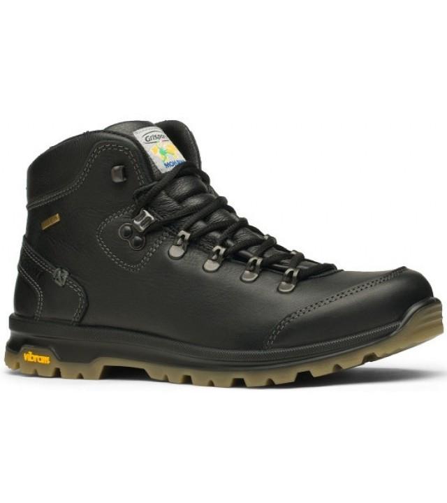 2c53e3d5e Ботинки Grisport 12917-O23 - Магазин спортивной одежды и обуви Max Sport в  Киеве