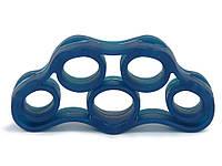 Эспандер для пальцев FitYou 5 кг.