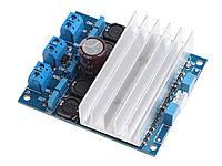 TDA7492 Цифровой стерео усилитель 50 Вт * 2