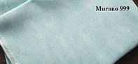 Ткань равномерного переплетения Zweigart Murano Lugana 32 ct. 80987/999 (Лимитированная серия!!!)