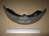 Колодка торм. барабан. HYUNDAI HD 3.5T -04 задн. (пр-во SANGSIN) SA014
