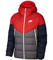 5bc3a994ae94d6 Karrimor Hooded Down Jacket — Купить Недорого у Проверенных ...