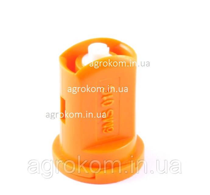 Распылитель инжекторный6MS01C керамический