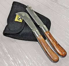 Ножи для прививки