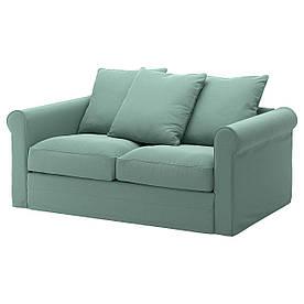 IKEA GRONLID (792.562.86) 2-местный диван