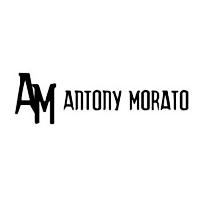 Antony Morato оптом.сток Antony Morato