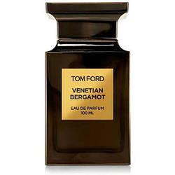 Женские духи в стиле Tom Ford Venetian Bergamot (edp 100ml)