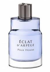 Мужские духи в стиле Lanvin Eclat D Arpege Pour Homme (edt 100ml)